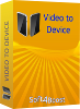 Video converter for any portable devices